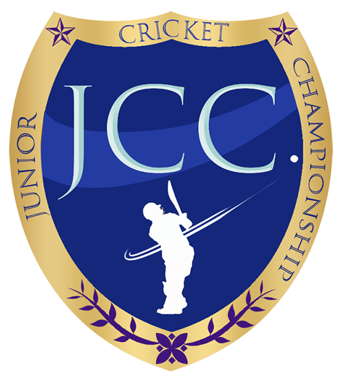 Junior Cricket Championship
